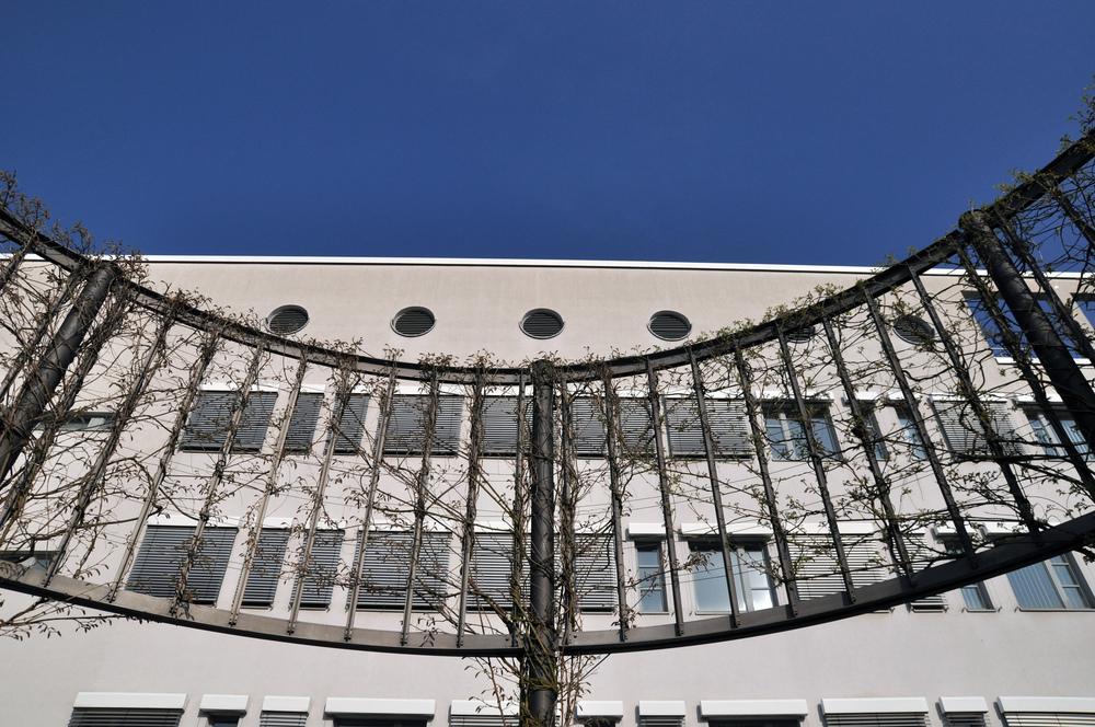 Uni Karlsruhe ...