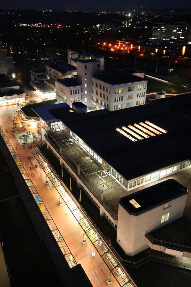 Unicenter Bochum