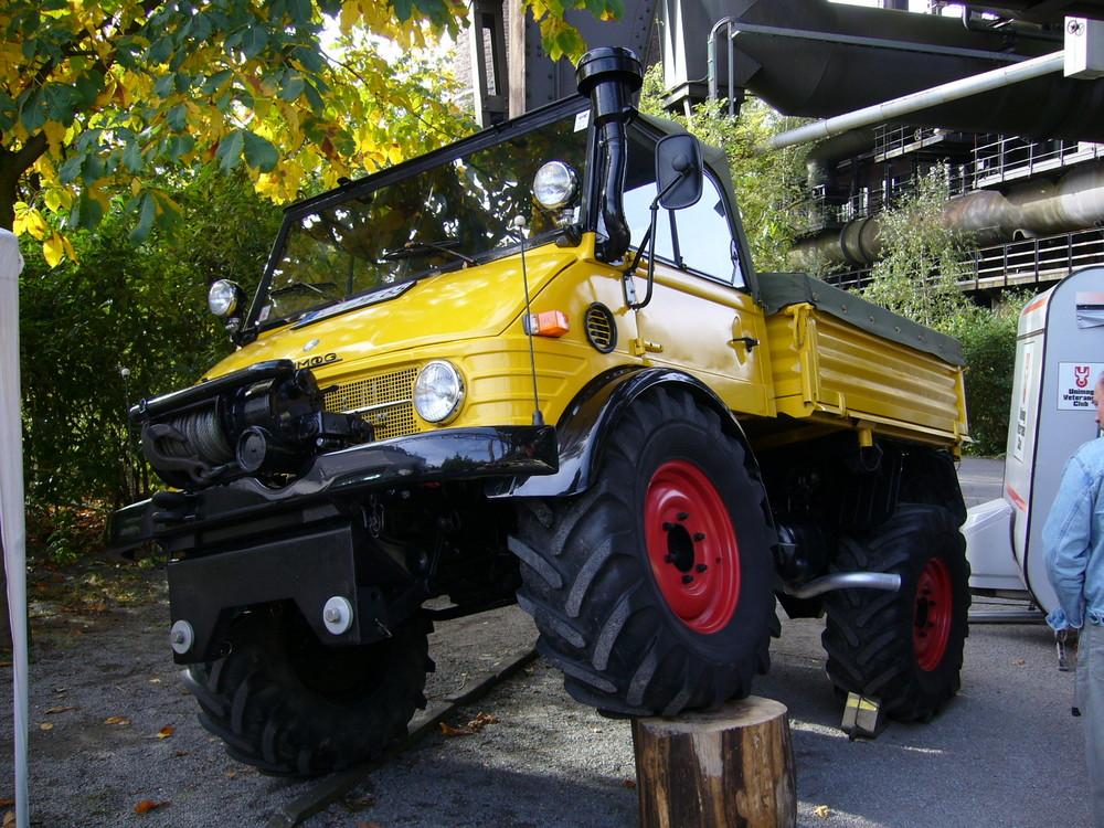 unimog 406 foto bild autos zweir der lastkraftwagen. Black Bedroom Furniture Sets. Home Design Ideas
