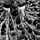 Unitat i força!