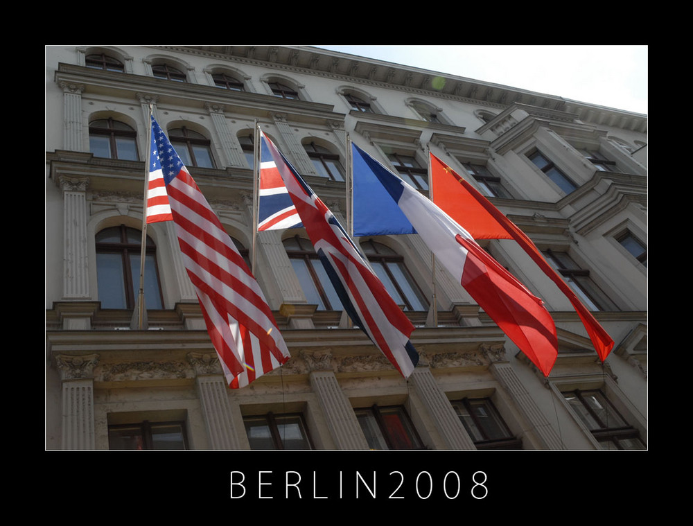United Berlin