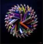 United Colors ll