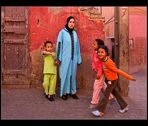 United Colors Of Morocco ...