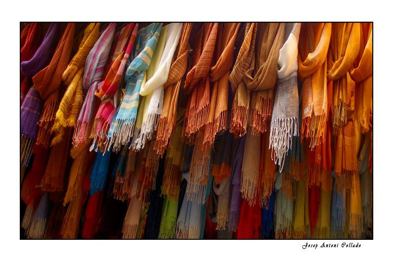 United Colours