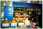 United Spices of Essaouira