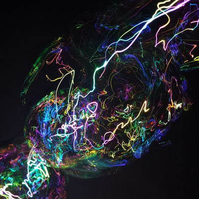 Univer's Colors