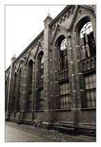 Universität Kopenhagen