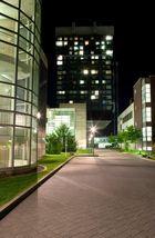 Universitäts Klinik Köln