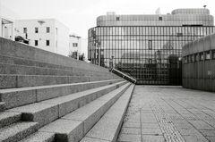 universitätszentrum