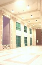 University of Sharjah 2