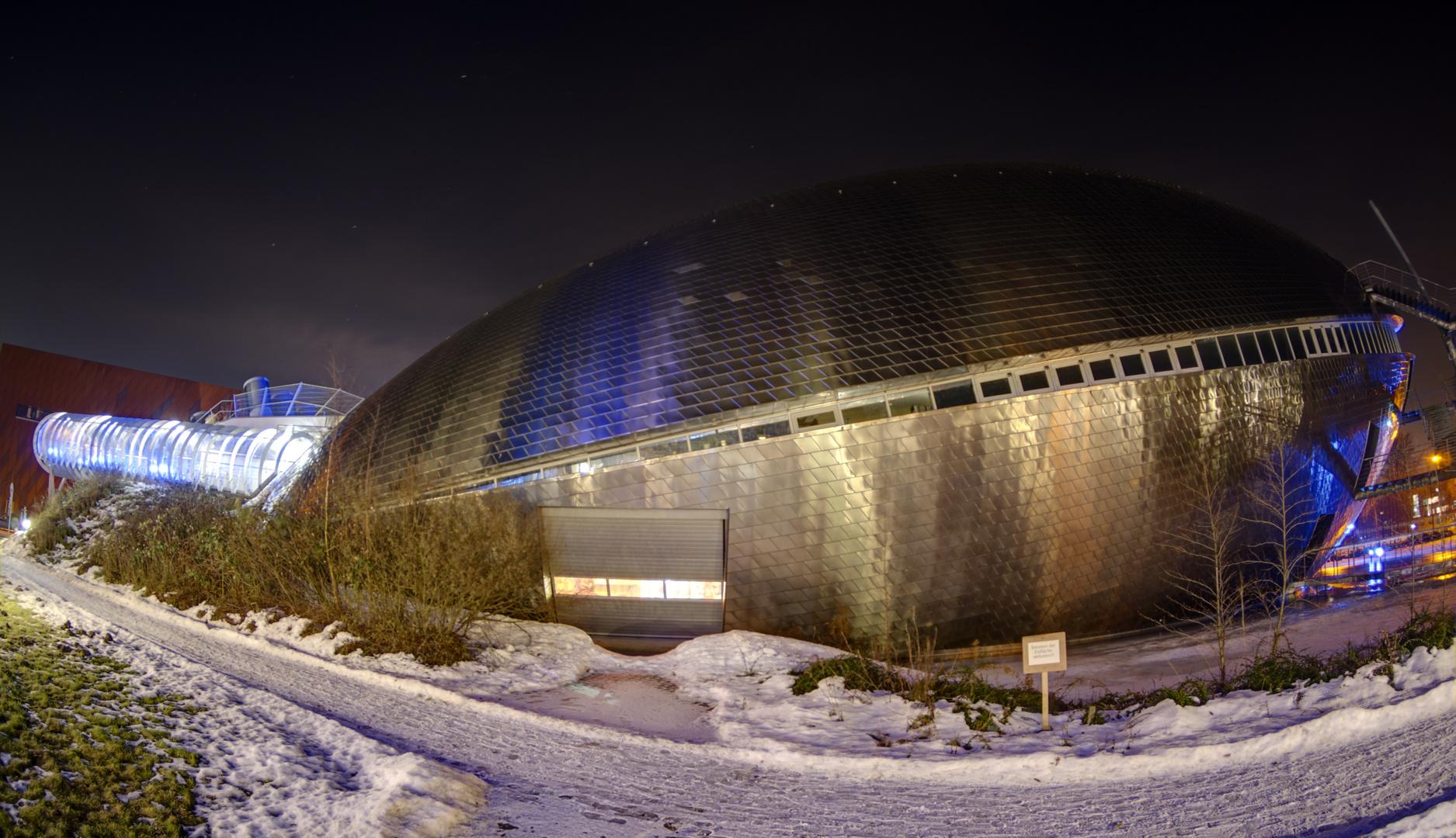 Universum Bremen