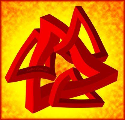 Unmögliche Dreiecke