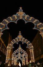 Un(n)a Festa Italiana...!