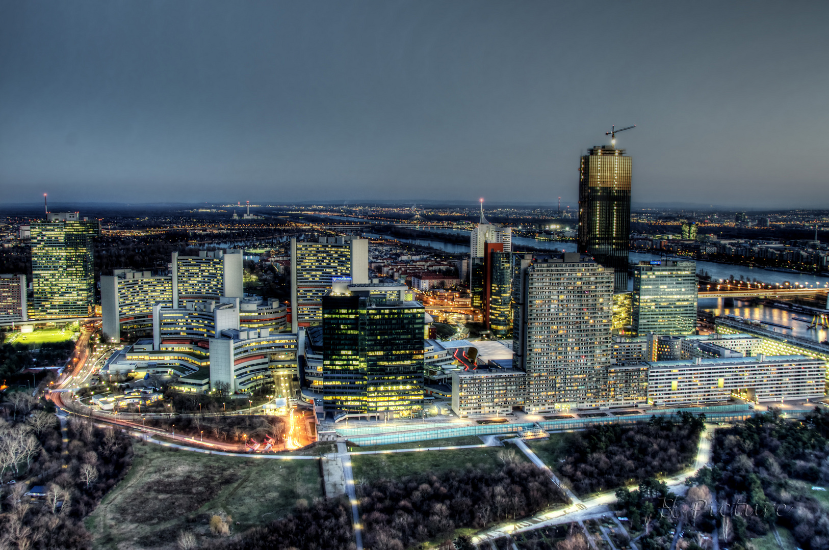 UNO-CITY 2