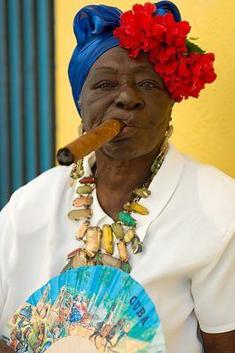 Uno Peso - Payshooting in Havanna ;-)