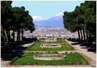 Uno sguardo su Torino