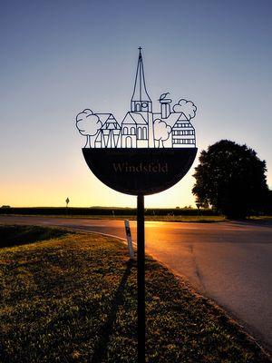 Unser Dorf soll schöner werden - Unser Dorf hat Zukunft