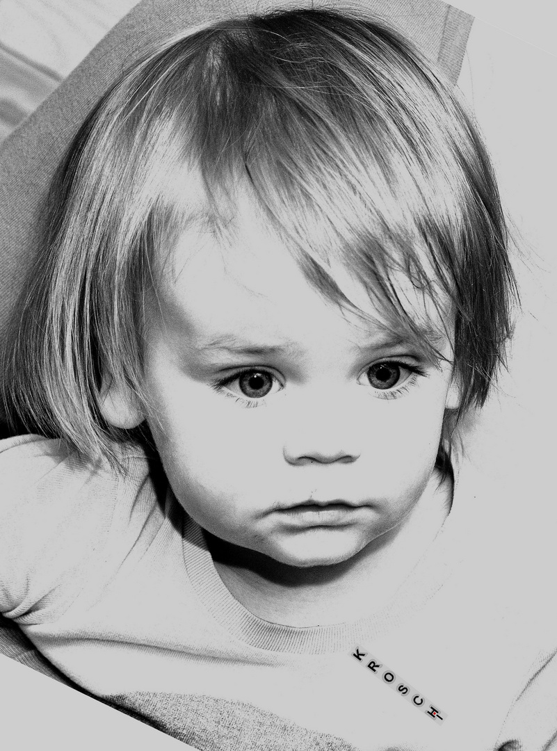Unser Enkel Paul