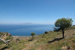 unser Segelrevier 2010 ... east aegean islands