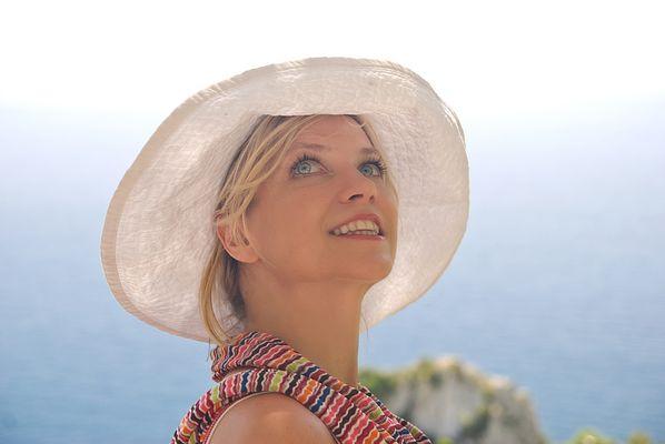 Unser Tag auf Capri