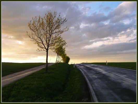 -Unser Weg-