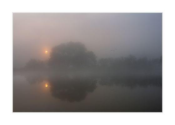 « Unten am Fluß »