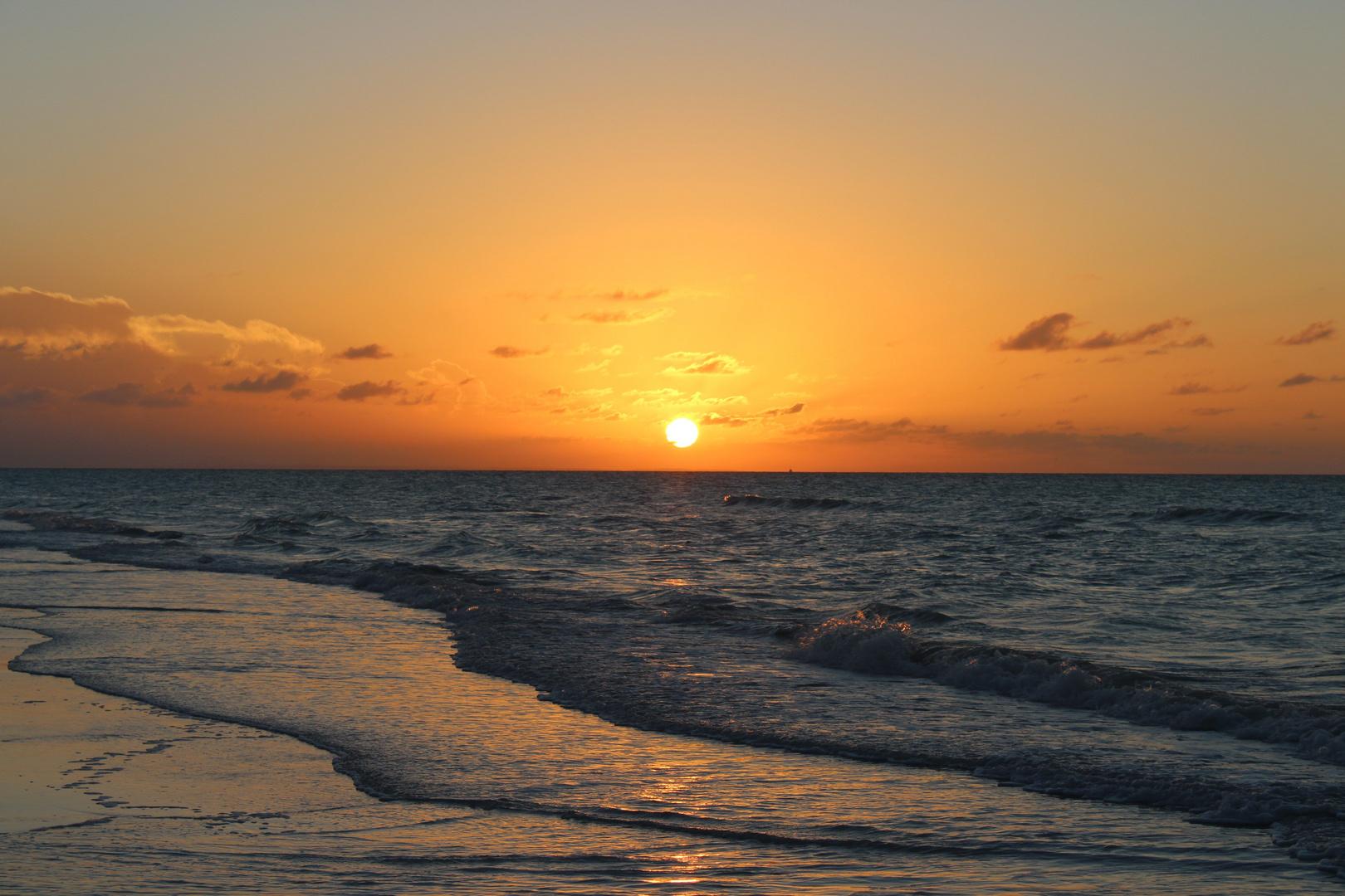 Unter der Sonne Kubas