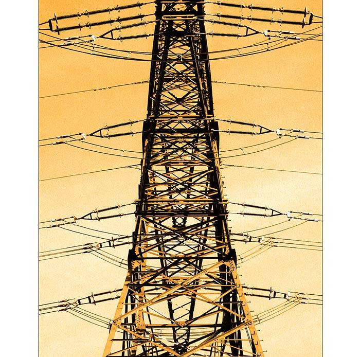 Unter Strom II
