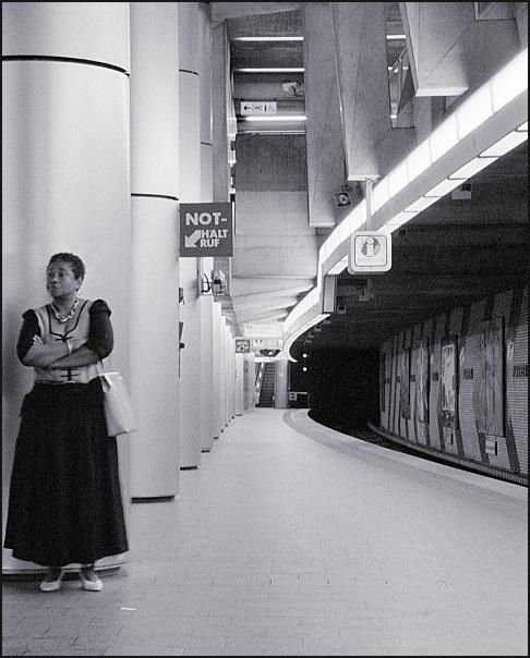 untergrund 1