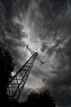 Unter(m) Strom