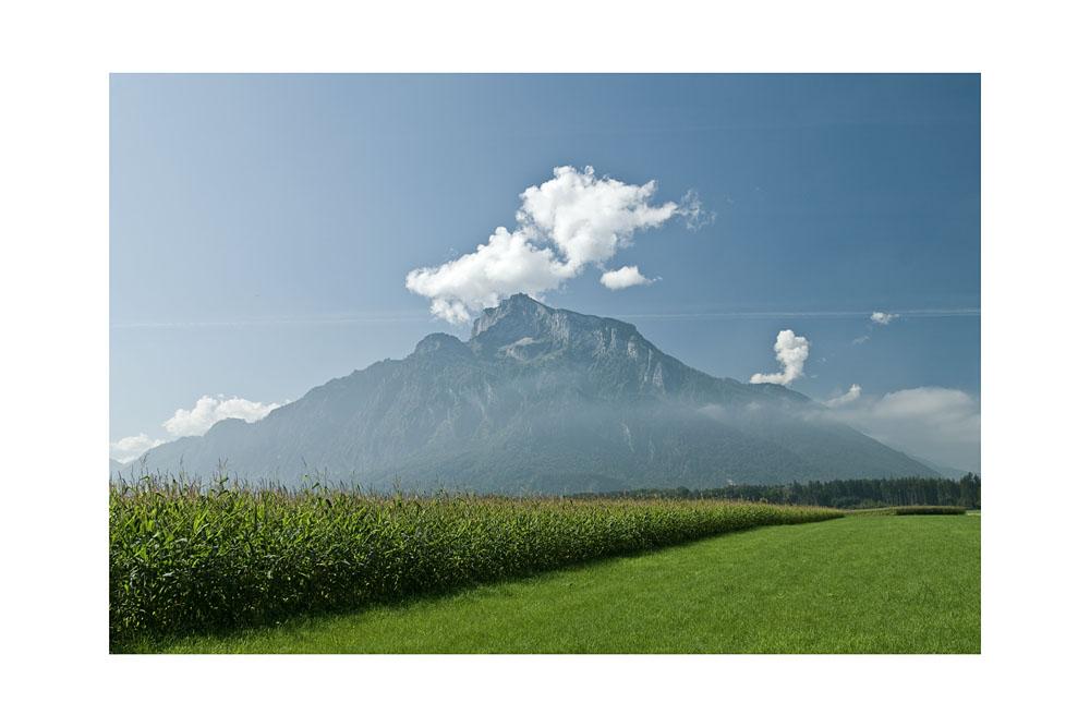 Untersberg I