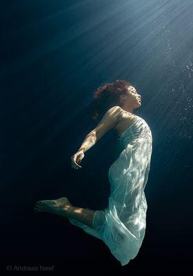 Unterwasser 02