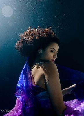 Unterwasser 07