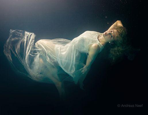 Unterwasser 08