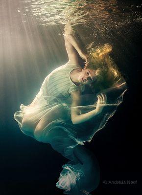 Unterwasser 09