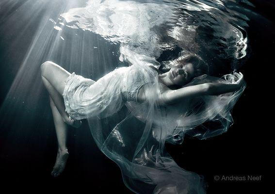 Unterwasser 11