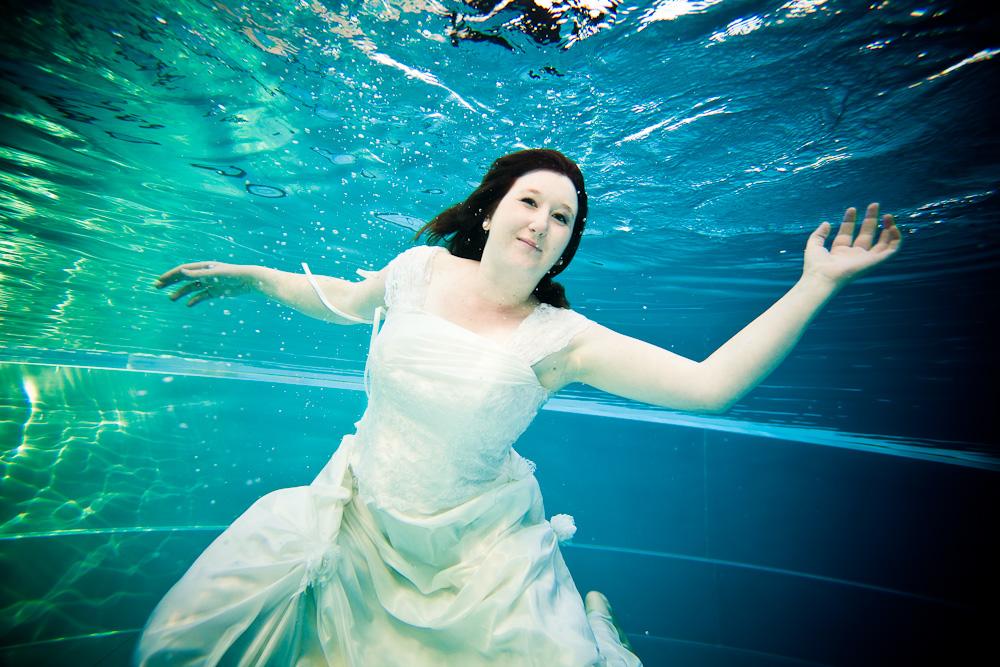[Unterwasser]