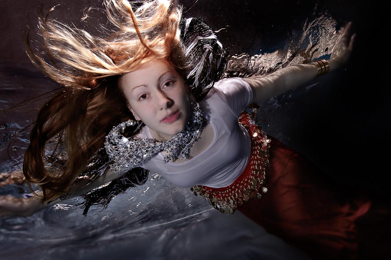 Unterwasserfotografie-Unterwasserfoto-Unterwassershooting