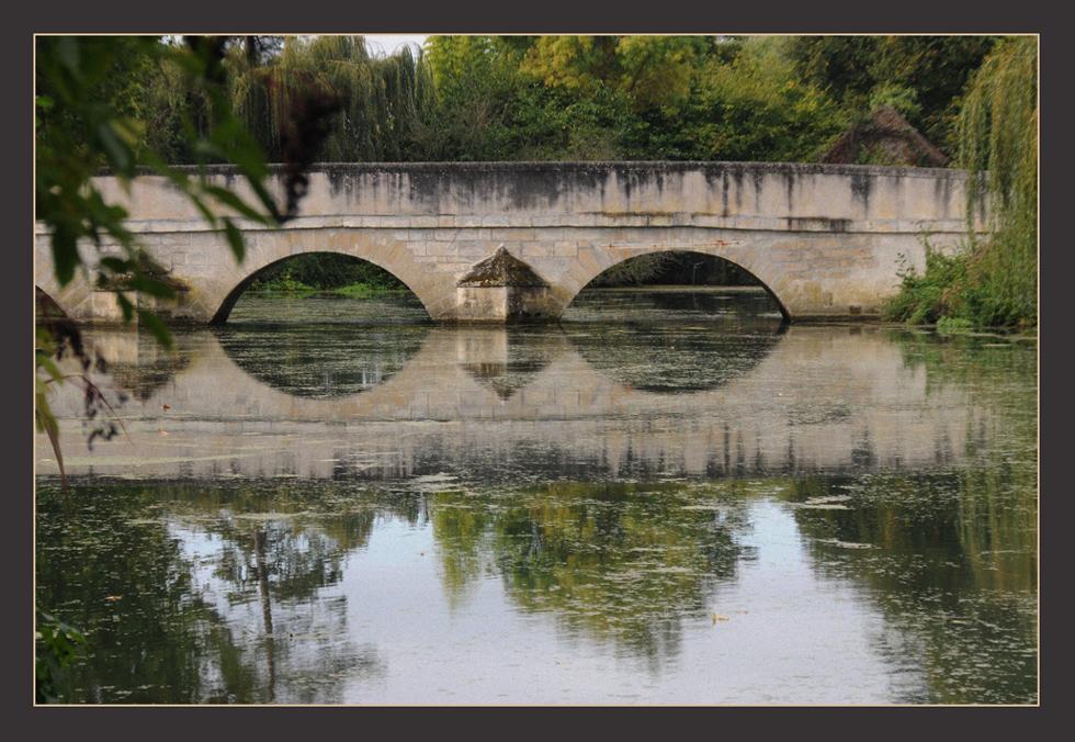 Unterwegs an der Loire 6
