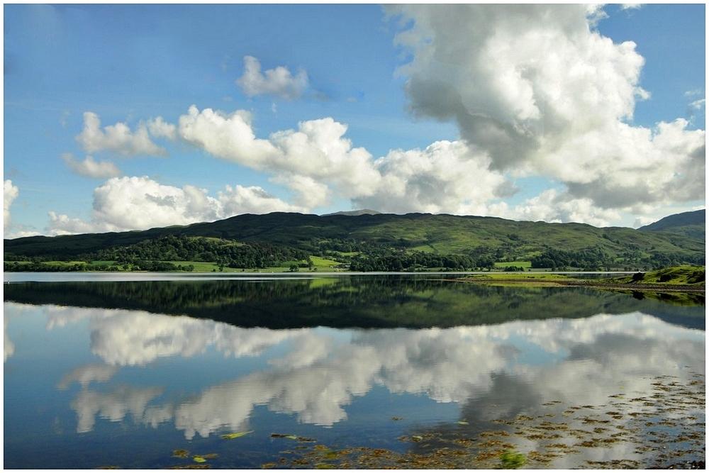 Unterwegs im Bezirk Argyll_3