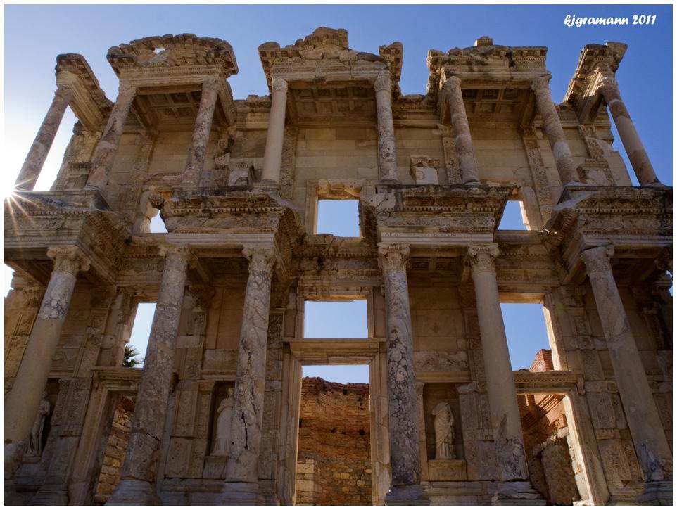 unterwegs in anatolien XI.....