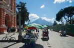Unterwegs in Antigua ~ 8 ~