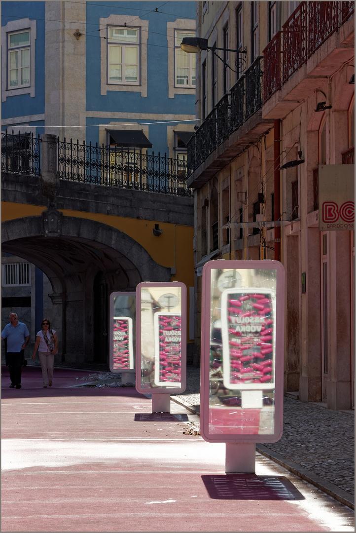 Unterwegs in Lissabon-12