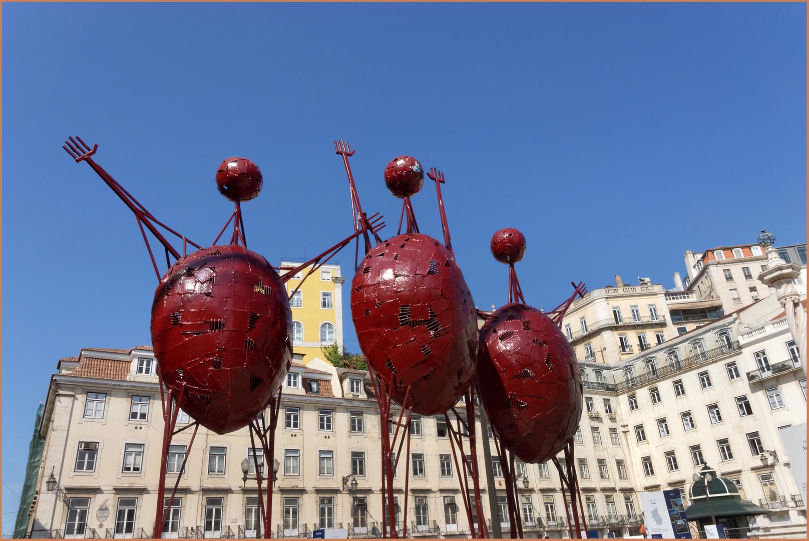 Unterwegs in Lissabon-14