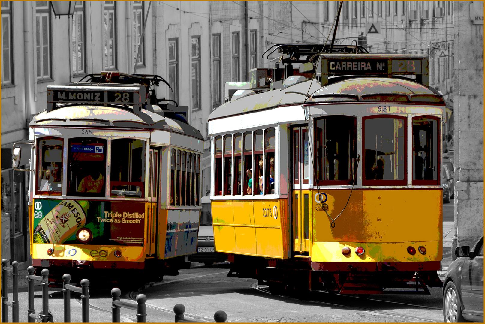 Unterwegs in Lissabon-4