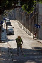 Unterwegs in Lissabon-8
