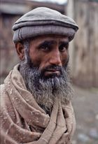 Unterwegs in Pakistan (124)