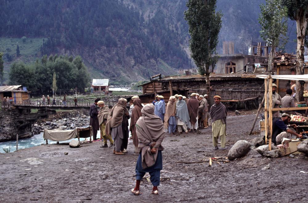 Unterwegs in Pakistan (125)