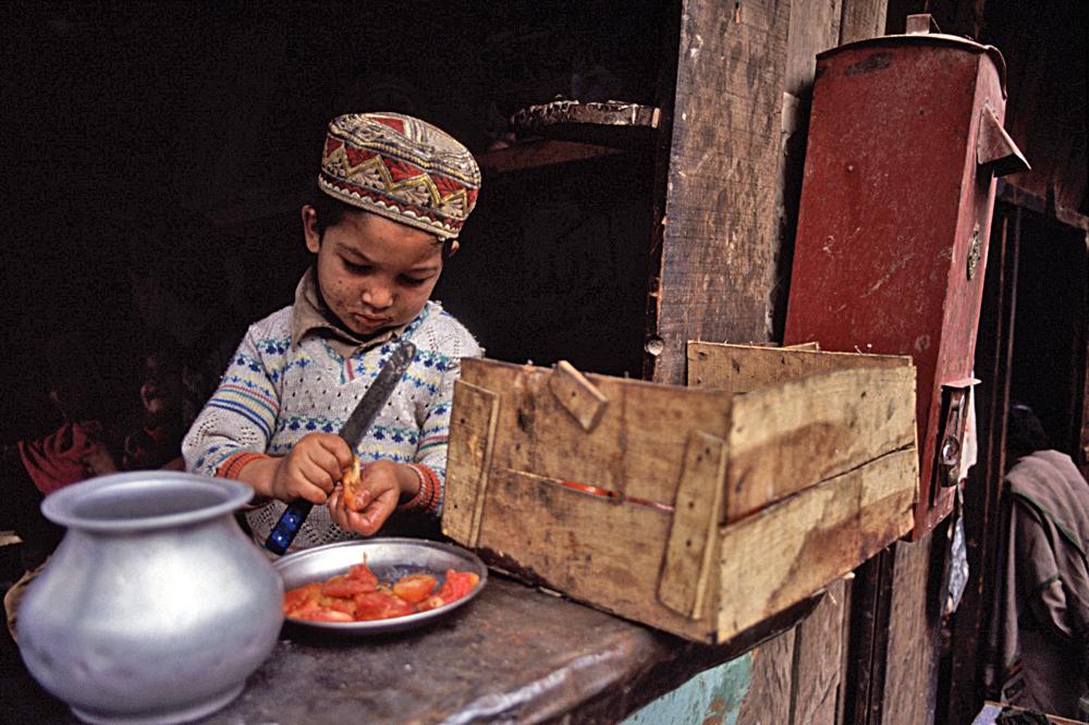 Unterwegs in Pakistan (130)