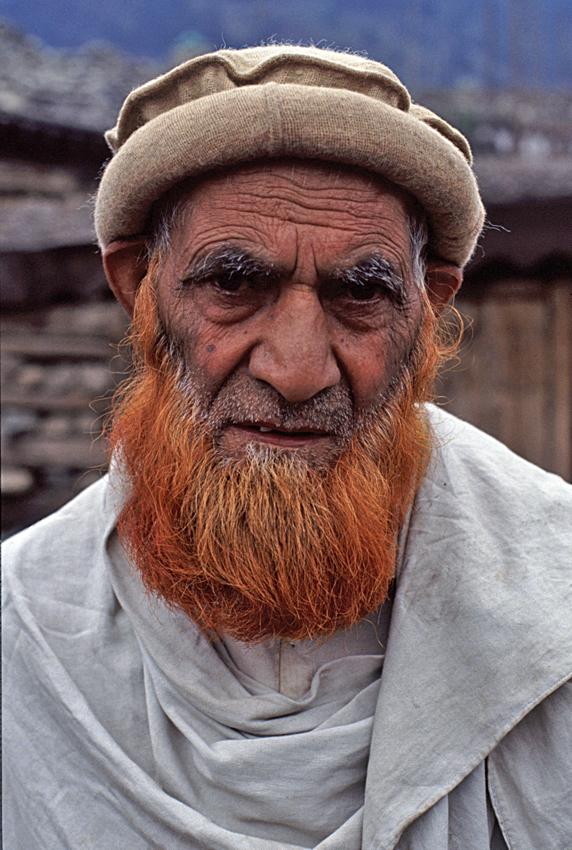 Unterwegs in Pakistan (131)